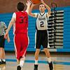 20120114 Rams Wildcats 85