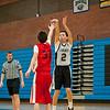 20120114 Rams Wildcats 86