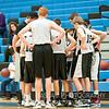 20120114 Rams Wildcats 355