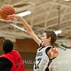 20120114 Rams Wildcats 291