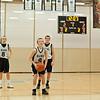 20120114 Rams Wildcats 65