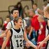 20120114 Rams Wildcats 431