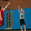 20120114 Rams Wildcats 179