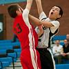 20120114 Rams Wildcats 314