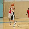 20120114 Rams Wildcats 200