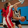 20120114 Rams Wildcats 77