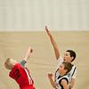 20120114 Rams Wildcats 408