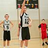 20120114 Rams Wildcats 415