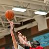 20120114 Rams Wildcats 321