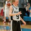 20120114 Rams Wildcats 428