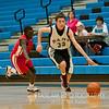 20120114 Rams Wildcats 344