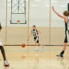 20120114 Rams Wildcats 105