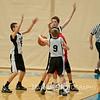 20120114 Rams Wildcats 204