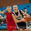20120114 Rams Wildcats 376