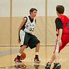 20120114 Rams Wildcats 324