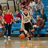 20120114 Rams Wildcats 340