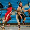 20120114 Rams Wildcats 342