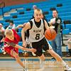 20120114 Rams Wildcats 373