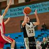 20120114 Rams Wildcats 348
