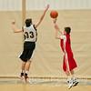 20120114 Rams Wildcats 237