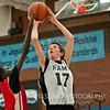 20120114 Rams Wildcats 357