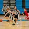 20120114 Rams Wildcats 259