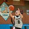 20120114 Rams Wildcats 282