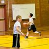 20091216 Rams Bball 20