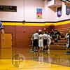 20091216 Rams Bball 26