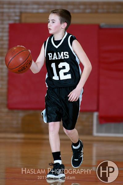 20110215 Rams BB 150