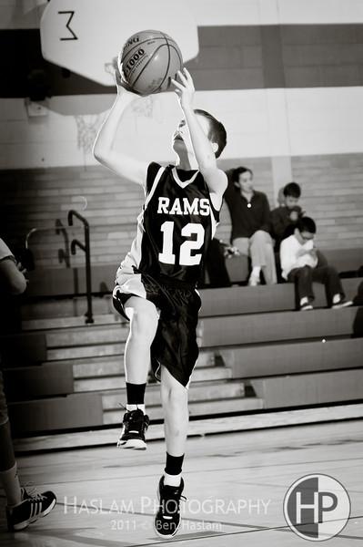 20110215 Rams BB 7