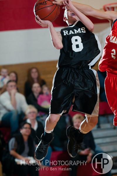 20110215 Rams BB 145