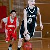 20110215 Rams BB 82