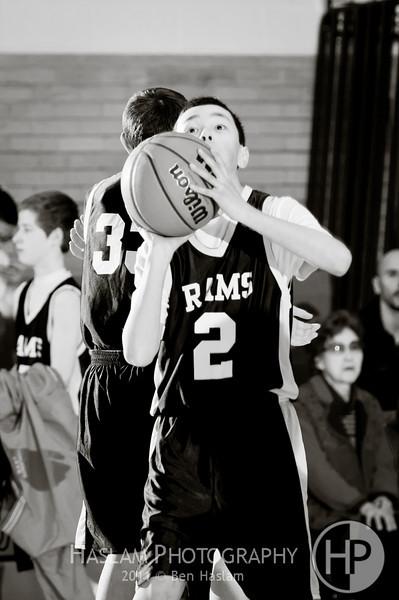 20110215 Rams BB 22