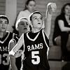 20110215 Rams BB 72