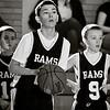 20110215 Rams BB 69