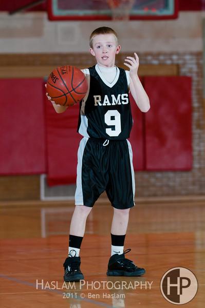 20110215 Rams BB 103