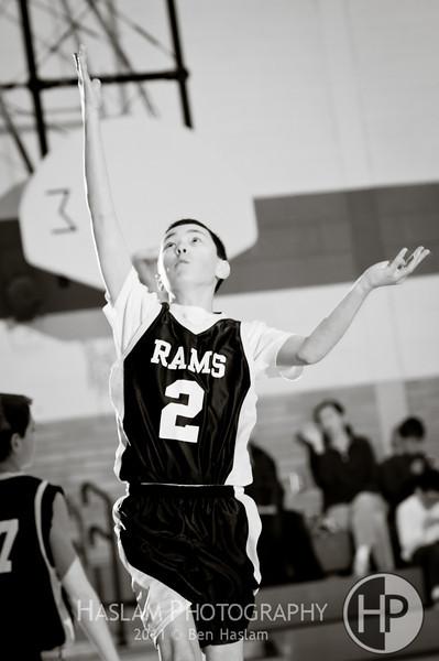 20110215 Rams BB 6