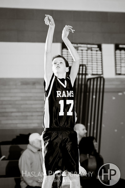 20110215 Rams BB 18
