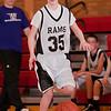 20110118 Rams Bball 44
