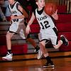 20110118 Rams Bball 11