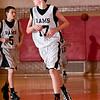 20110118 Rams Bball 19