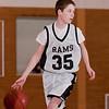 20110118 Rams Bball 50