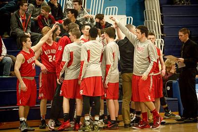 RH Boys vs Wallkill-1357