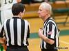 McLean @ Langley Boys Freshman Basketball (22 Jan 2015)