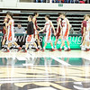 High School Basketball<br /> Regional Semifinal<br /> Bishop Watterson 62, Logan Elm 45<br /> March 13, 2014<br /> 56056