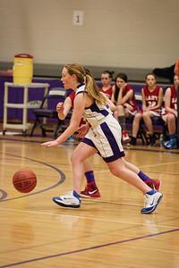 JV Basketball_0084-Edit