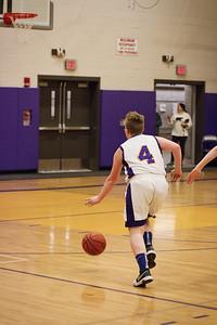JV Basketball_0134-Edit