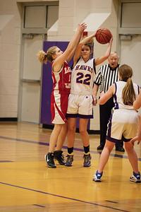 JV Basketball_0121-Edit
