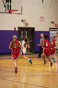 JV Basketball_0045-Edit